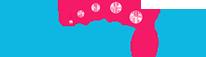 brianwork logo