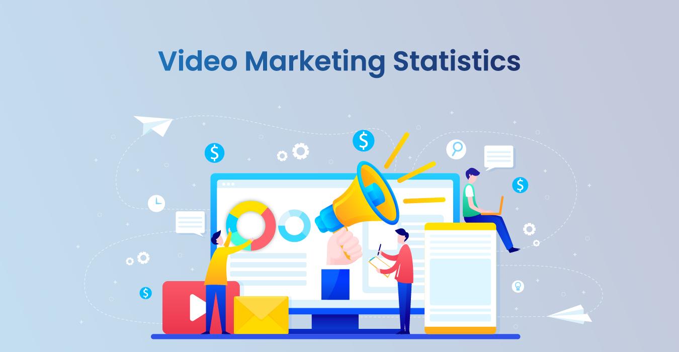 digital marketing strategies 2022